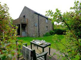 Vine Tree Barn - Anglesey - 1009100 - thumbnail photo 18