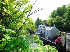 Waterside - Anglesey - 1009105 - thumbnail photo 23