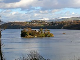 Waterside - Anglesey - 1009105 - thumbnail photo 26