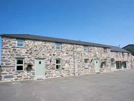 Mulberry Cottage - Anglesey - 1009109 - thumbnail photo 4
