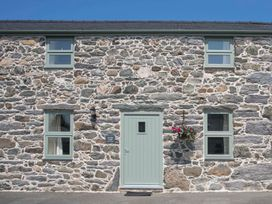 Partridge Cottage - Anglesey - 1009110 - thumbnail photo 2