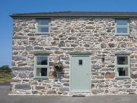 Teal Cottage - Anglesey - 1009111 - thumbnail photo 2