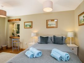 Teal Cottage - Anglesey - 1009111 - thumbnail photo 10
