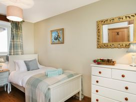 Teal Cottage - Anglesey - 1009111 - thumbnail photo 11
