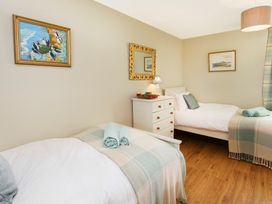 Teal Cottage - Anglesey - 1009111 - thumbnail photo 12
