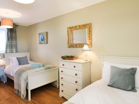 Teal Cottage - Anglesey - 1009111 - thumbnail photo 13