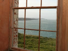 West Lighthouse Keeper's Cottage - Anglesey - 1009113 - thumbnail photo 2