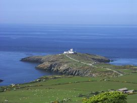 West Lighthouse Keeper's Cottage - Anglesey - 1009113 - thumbnail photo 10