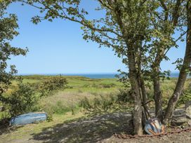 West Mouse View - Anglesey - 1009114 - thumbnail photo 27