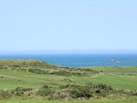 West Mouse View - Anglesey - 1009114 - thumbnail photo 23