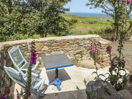 West Mouse View - Anglesey - 1009114 - thumbnail photo 4