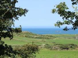 West Mouse View - Anglesey - 1009114 - thumbnail photo 25