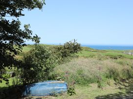 West Mouse View - Anglesey - 1009114 - thumbnail photo 26