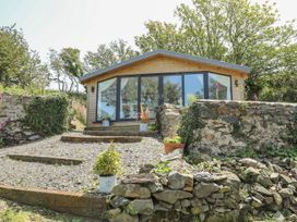 West Mouse View - Anglesey - 1009114 - thumbnail photo 1