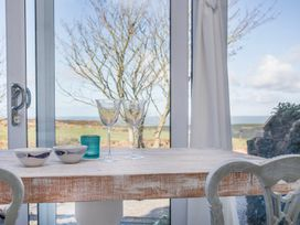 West Mouse View - Anglesey - 1009114 - thumbnail photo 7