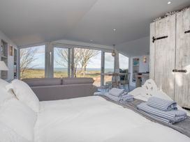 West Mouse View - Anglesey - 1009114 - thumbnail photo 17