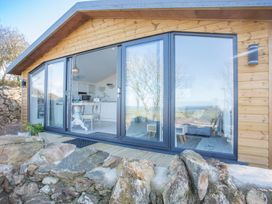 West Mouse View - Anglesey - 1009114 - thumbnail photo 3