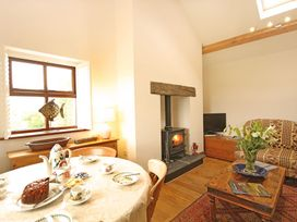 Y Beudy - Anglesey - 1009120 - thumbnail photo 3