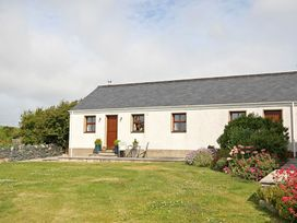 Y Beudy - Anglesey - 1009120 - thumbnail photo 15