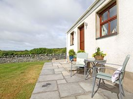 Y Beudy - Anglesey - 1009120 - thumbnail photo 16