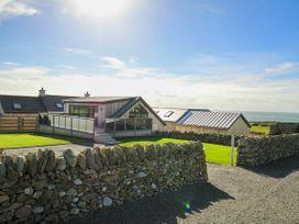 Ysbryd y Mynydd - Anglesey - 1009124 - thumbnail photo 8