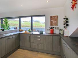 Ysbryd y Mynydd - Anglesey - 1009124 - thumbnail photo 9
