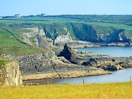 Ysbryd y Mynydd - Anglesey - 1009124 - thumbnail photo 14