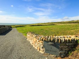 Ysbryd y Mynydd - Anglesey - 1009124 - thumbnail photo 19