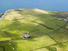 Ysbryd y Mynydd - Anglesey - 1009124 - thumbnail photo 26