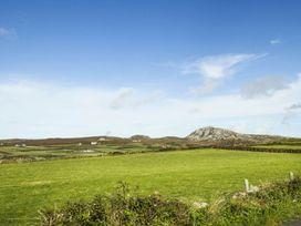 Ysbryd y Mynydd - Anglesey - 1009124 - thumbnail photo 29