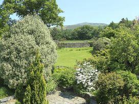 Y Wern - North Wales - 1009127 - thumbnail photo 33