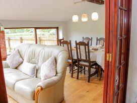 Acksea Cottage - Shropshire - 1009148 - thumbnail photo 10