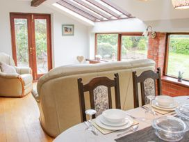 Acksea Cottage - Shropshire - 1009148 - thumbnail photo 13