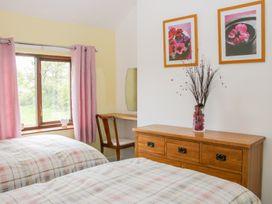 Acksea Cottage - Shropshire - 1009148 - thumbnail photo 17