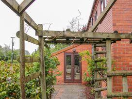 Acksea Cottage - Shropshire - 1009148 - thumbnail photo 26