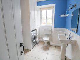 Melbourne House - Lake District - 1009154 - thumbnail photo 32