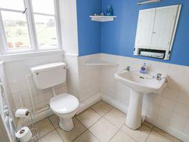 Melbourne House - Lake District - 1009154 - thumbnail photo 33