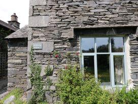 Melbourne House - Lake District - 1009154 - thumbnail photo 35