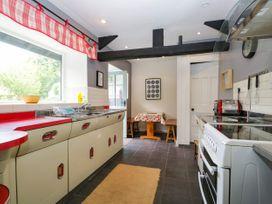 Melbourne House - Lake District - 1009154 - thumbnail photo 6