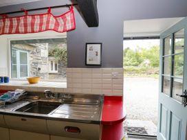 Melbourne House - Lake District - 1009154 - thumbnail photo 7