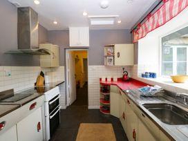 Melbourne House - Lake District - 1009154 - thumbnail photo 8