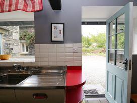 Melbourne House - Lake District - 1009154 - thumbnail photo 9