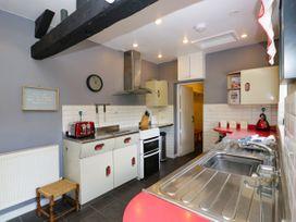 Melbourne House - Lake District - 1009154 - thumbnail photo 10