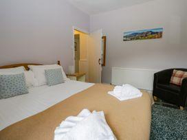 Melbourne House - Lake District - 1009154 - thumbnail photo 14