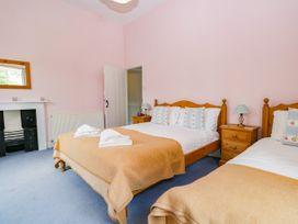 Melbourne House - Lake District - 1009154 - thumbnail photo 18
