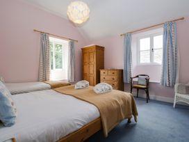 Melbourne House - Lake District - 1009154 - thumbnail photo 24