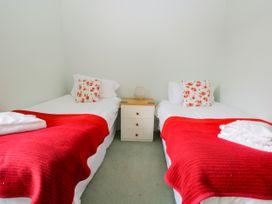 Melbourne House - Lake District - 1009154 - thumbnail photo 26