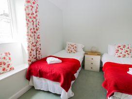 Melbourne House - Lake District - 1009154 - thumbnail photo 28
