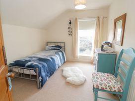 15 Idris Villas - North Wales - 1009165 - thumbnail photo 12