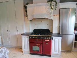 Hillgrove House - County Kerry - 1009171 - thumbnail photo 14